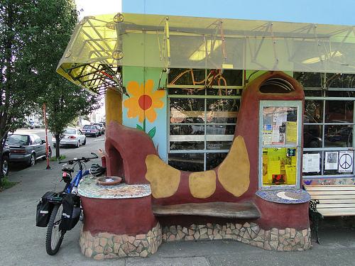foodcart2